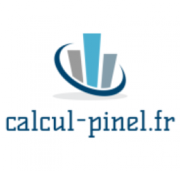 calcul-pinel.fr